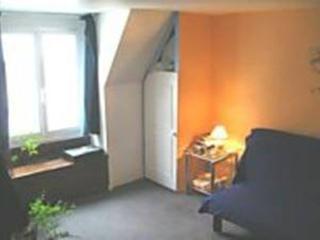 Studio à PARIS - Location vacances, París