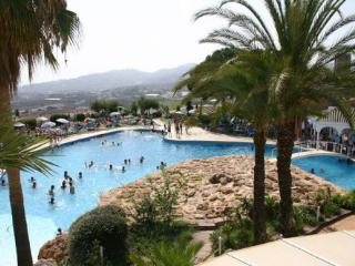 2 Bed Puebo on San Juan de Capistrano, Nerja
