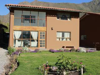 Casa Samachiy - Sacred Valley, Huaran, Cusco, Heilige Vallei