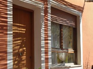 Villa Beatrice Monolocale A2, Pantelleria