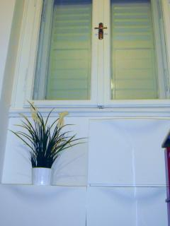 a window ;)
