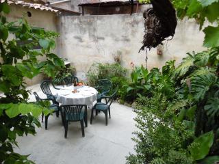 Casa sa Barberia des Mercat, Sineu