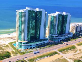 Turquoise Place 1407C, Orange Beach