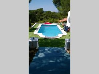 Imazing villa Son Parc Menorca