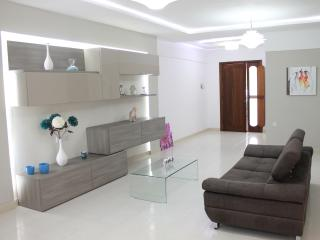 Modern 3 Bedroom Apartment, San Pawl il-Baħar (St. Paul's Bay)
