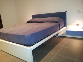Rua Nova Suite De Luxe