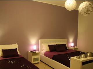 Modica Suite, lussuosa casa, centro storico Modica