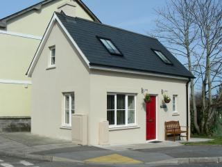 1 Bedroom 4 Star village coastal cottage, Llansteffan