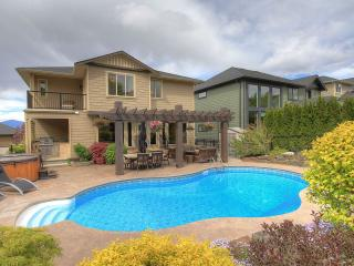 KELOWNA RENTAL - AMAZING VALUE!, Kelowna