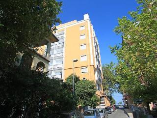 Angeli, San Giuliano a Mare