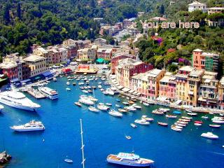 Portofino Home