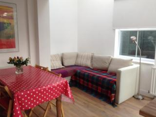 Wimbledon tennis holiday flat let, Londres