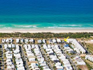 NORTH2 BEACH HOUSE, Kingscliff