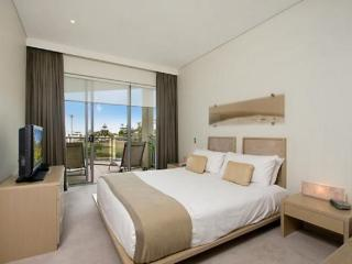 BAL1106 TWO BEDROOM DELUXE SUITE, Kingscliff