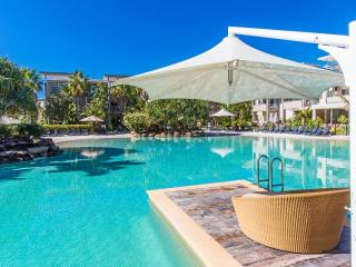 PEP6108 PLUNGE POOL APARTMENT, Kingscliff
