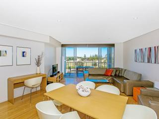 PEP2206 3 BEDROOM SPA SUITE, Kingscliff
