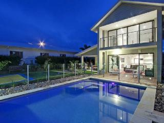 LONG43 BEACH HOUSE, Kingscliff
