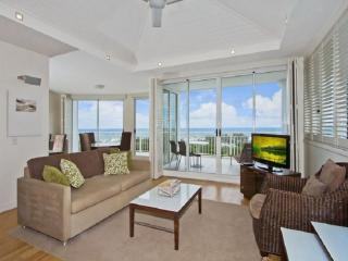MAN2310 DELUXE OCEAN VIEW SPA SUITE, Kingscliff