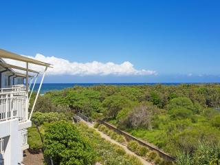 MAN6310 OCEAN VIEW ONE BEDROOM SPA SUITE, Kingscliff