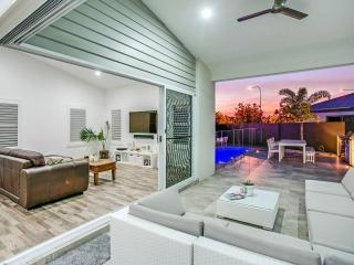 BOND18, Kingscliff