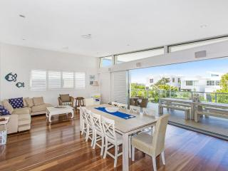 NORTH21 SERENITY NOW BEACH HOUSE, Kingscliff