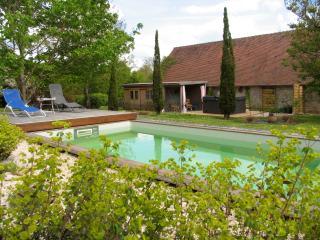 Gîte du Clos de Guignes à Tavers - Val de Loire