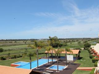 Golf Mar Village Sea/Golf View, Vilamoura