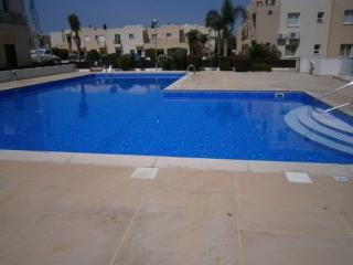Holiday Apartment in  sunny Cyprus