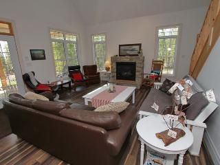 Berford Lake Retreat cottage (#965), Wiarton