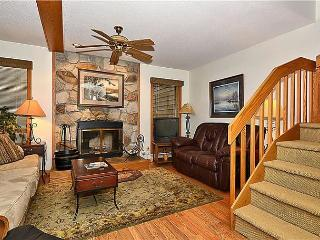 Elegant 3 bedroom condominium located near Canaan Valley skiing destinations!