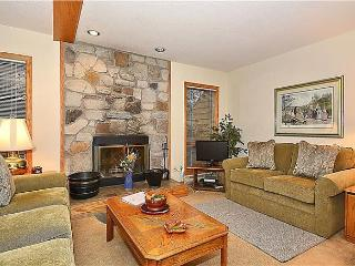 Roomy 3 bedroom condo perfect for your next Canaan Valley, WV getaway!, Davis