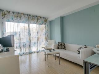 Apartamento Lloret de Mar -Fenals-