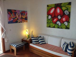 Apartment T2 Albufeira - Oura Beach