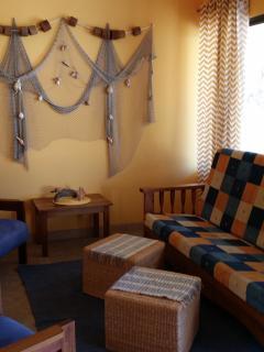 Villa La Colina #8022, Playa Ocotal