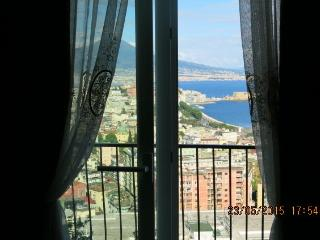 Suite Sorrento, Neapel