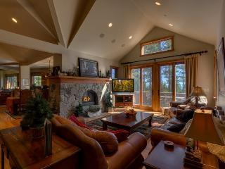 Fantastic, Lake-View Home - 7,000sq. Ft.