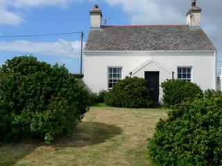 Veronica Cottage, Haverfordwest