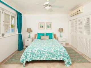 Waterside 402 - Sweet Seaside Dreams