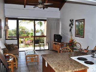 Up to 30% OFF through April! - Maui Vista #1406 ~ RA73572, Kihei