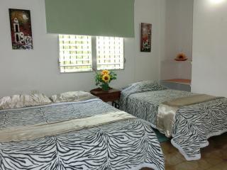 Beautiful vacation home in Sabana de Piedra-Caripe