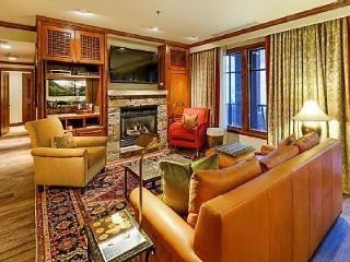 Ritz-Carlton Residence Last Minute Deal, Aspen