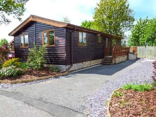 10 FLORIDA KEYS, log cabin, open plan living, attractions nearby, Pocklington, Ref. 923385