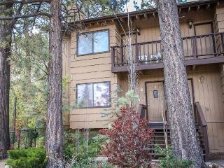 Summit Pines #1372, Big Bear Region