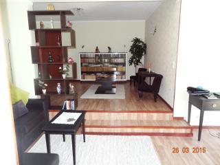 apartamento,zona do Lido, junto ás praias, Funchal