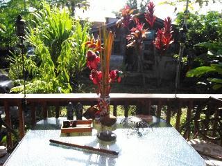 Sweet Spot Hawaii, Papaikou