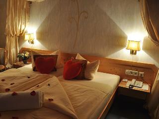 Guest Room in Ottenhoefen im Schwarzwald -  (# 6941)