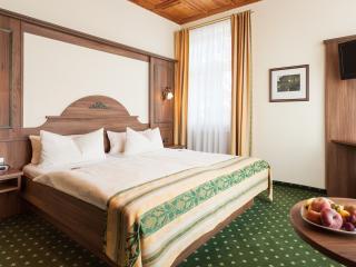 Guest Room in Lindau -  (# 6997)