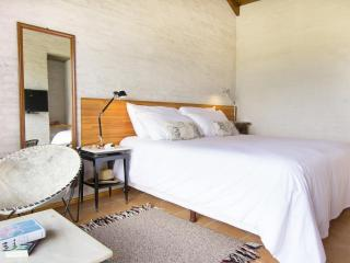 Picturesque 1 Bedroom Part of a Larger Complex in Jose Ignacio, José Ignacio