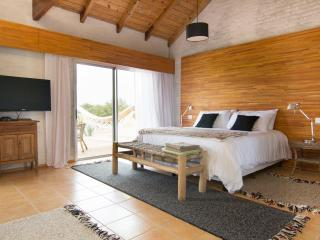 Sleek 1 Bedroom Part of a Larger Complex in Jose Ignacio