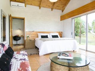 Rustic 1 Bedroom Room Part of Larger Complex in Jose Ignacio